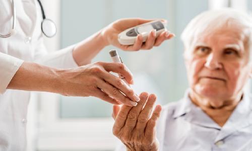 Diabetes Medications May Help Ward Off Alzheimer's