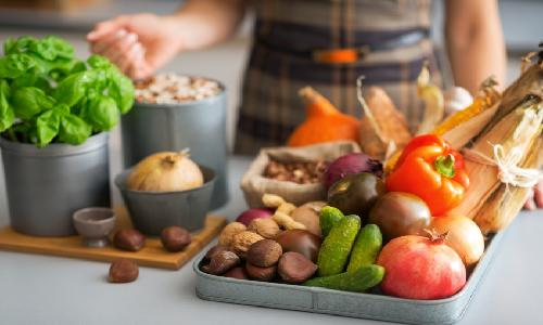 Diabetic Nutrition Therapy: ADA Updated Consensus Report
