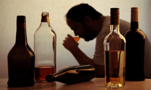 The Signs to Know when You're Addicted to Alcohol